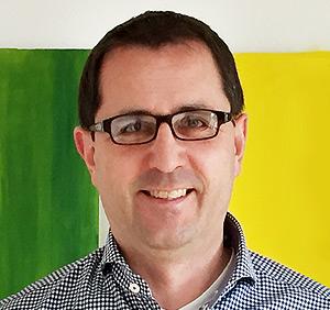 HDT Expertennetzwerk | Referent: Hartmut Hardt