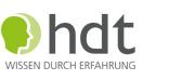 Haus der Technik e.V. | Logo