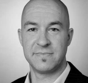 HDT Expertennetzwerk | Referent: Stefan Hechler