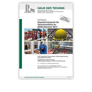 HDT Expertennetzwerk | Rückblick: Programm 2014