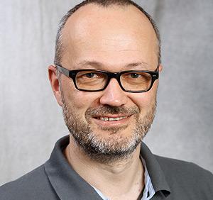 Rechtsanwalt Claus Eber