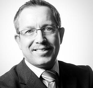 HDT Expertennetzwerk | Referent: Stefan Euler