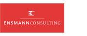 HDT Expertennetzwerk | Ensmann Consulting Logo